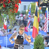 IronMan-20130818-185451-Marc_01