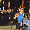 IronMan-20130818-220355-Marc_02