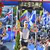 IronMan-20130818-183250-Marc