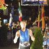 IronMan-20130818-215911-Marc_01
