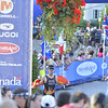 IronMan-20130818-184140-Marc_01