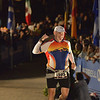 IronMan-20130818-220327-Marc_01