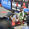 IronMan-20130818-151126-Marc