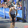 IronMan-20130818-151143-Marc