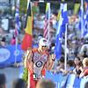IronMan-20130818-182754-Marc