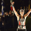 IronMan-20130818-220350-Marc_01