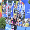 IronMan-20130818-185411-Marc