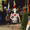 IronMan-20130818-215951-Marc