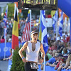 IronMan-20130818-184655-Marc