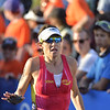 IronMan-20130818-184943-Marc_01