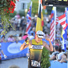 IronMan-20130818-185545-Marc