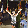 IronMan-20130818-215935-Marc_01