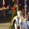 IronMan-20130818-220440-Marc