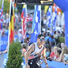 IronMan-20130818-190812-Marc