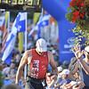 IronMan-20130818-183139-Marc