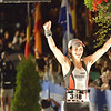 IronMan-20130818-220352-Marc_02