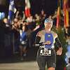 IronMan-20130818-220725-Marc