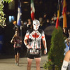 IronMan-20130818-215951-Marc_01