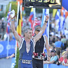 IronMan-20130818-190808-Marc_02