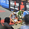 IronMan-20130818-151132-Marc