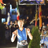 IronMan-20130818-215911-Marc