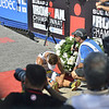 IronMan-20130818-151137-Marc