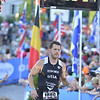 IronMan-20130818-185541-Marc_01