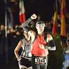 IronMan-20130818-220810-Marc