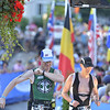 IronMan-20130818-185430-Marc_01