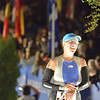 IronMan-20130818-220726-Marc_01
