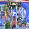 IronMan-20130818-184119-Marc_03