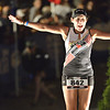 IronMan-20130818-220618-Marc_01