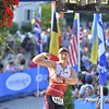 IronMan-20130818-184645-Marc