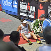 IronMan-20130818-151131-Marc
