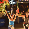 IronMan-20130818-220154-Marc_04