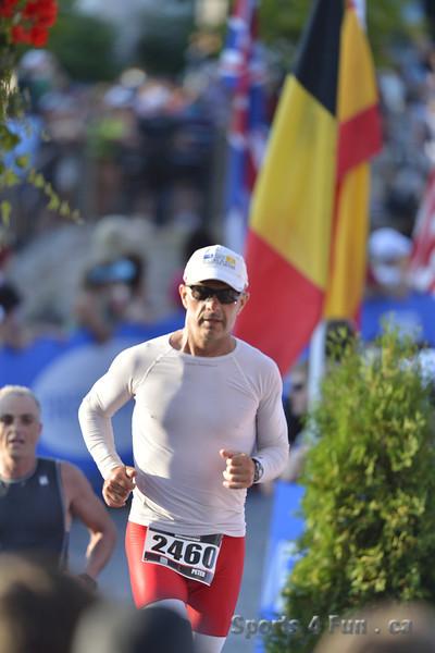 IronMan-20130818-183133-Marc