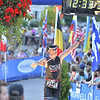 IronMan-20130818-190840-Marc_02
