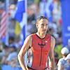 IronMan-20130818-183906-Marc