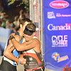 IronMan-20130818-215915-Marc_01