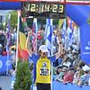 IronMan-20130818-184931-Marc
