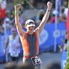IronMan-20130818-182525-Marc