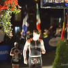 IronMan-20130818-215946-Marc_01