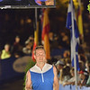 IronMan-20130818-220027-Marc_01