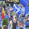 IronMan-20130818-184004-Marc_01