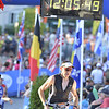 IronMan-20130818-184057-Marc