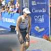 IronMan-20130818-151144-Marc_01