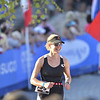 IronMan-20130818-183312-Marc