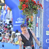 IronMan-20130818-190853-Marc
