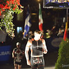 IronMan-20130818-215946-Marc