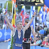 IronMan-20130818-190808-Marc_01